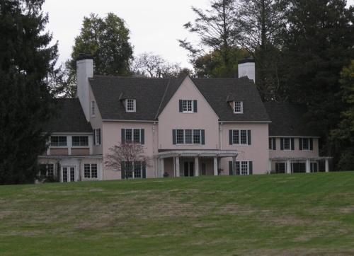 cliffordcheneyhouse.JPG