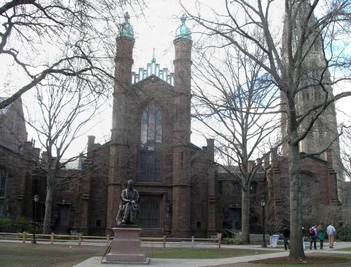 dwight-chapel.jpg