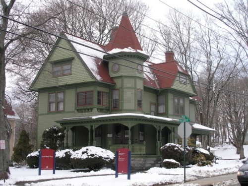 granthouse.jpg