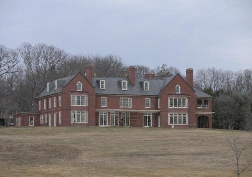 philipcheneyhouse.jpg