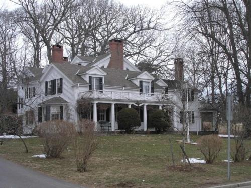 sethcheneyhouse.jpg