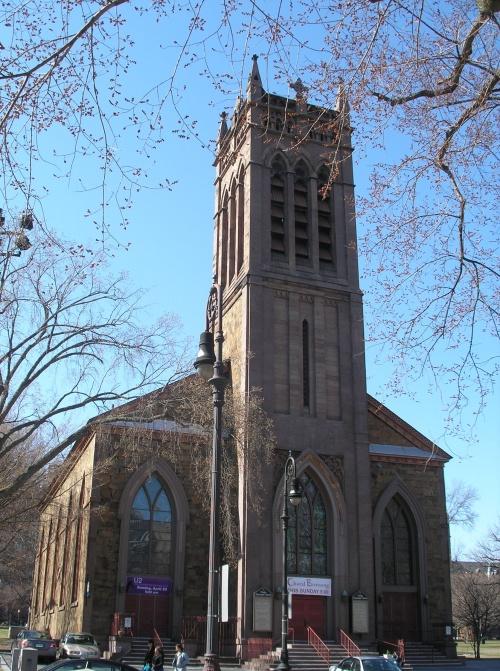 trinity-church.jpg