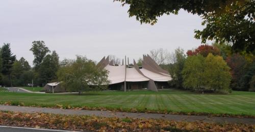 unitarianmeetinghouse.jpg