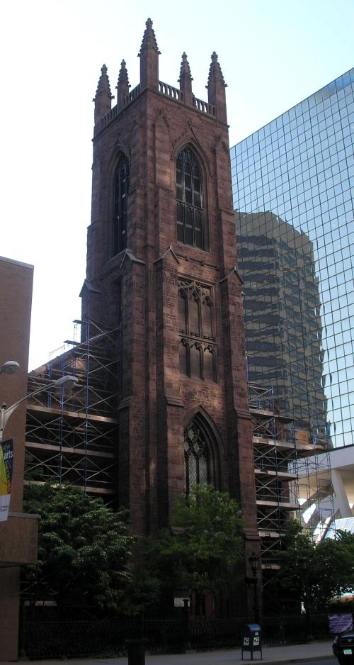 christchurch-cathedral.jpg