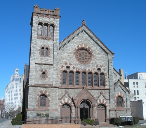 first-presbyterian-church.jpg