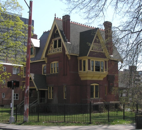 george-h-seyms-house.jpg