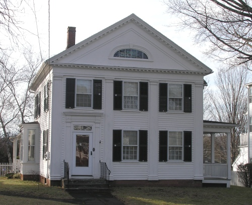 samuel-smith-house.jpg