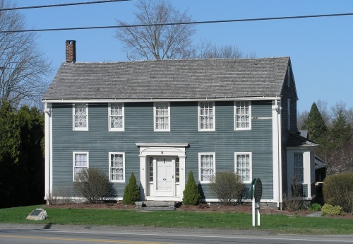 william-williams-house.jpg