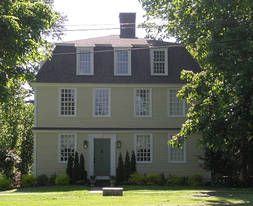daniel-sheldon-house.jpg