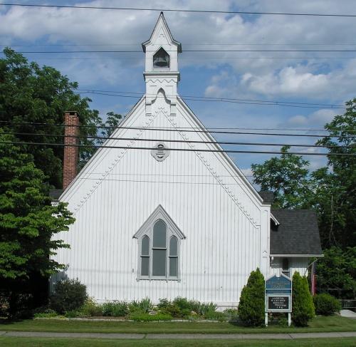 griswoldville-chapel.jpg