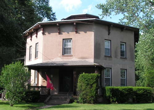 joseph-williams-house.jpg