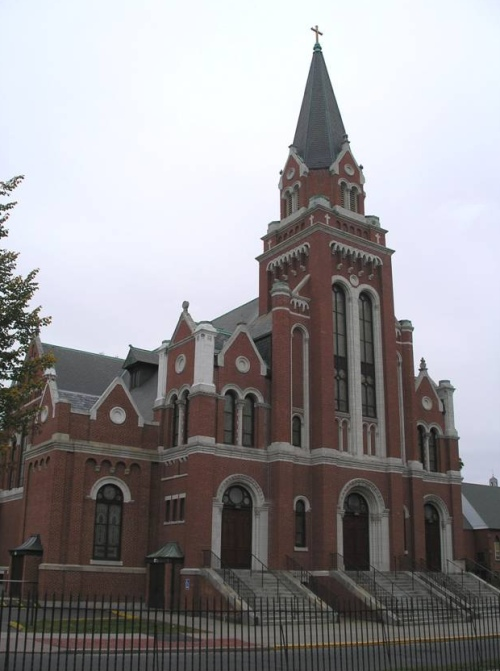sscyrilandmethodiuschurch.JPG