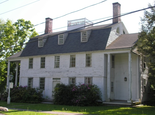tallmadge-house.jpg