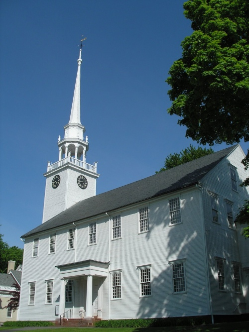 first-church-farmington.JPG