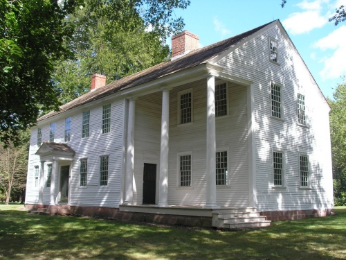 oliver-ellsworth-homestead.JPG