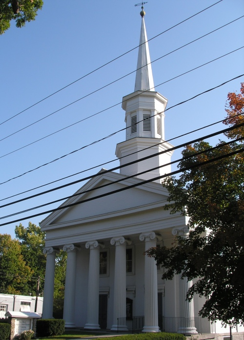 first-congregational-church-coventry.jpg