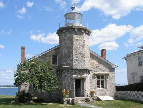 old-lighthouse-museum.jpg