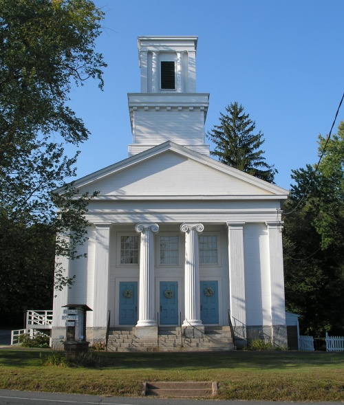 second-congregational-church-coventry.jpg