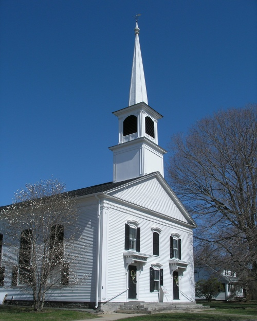 first-church-columbia.jpg
