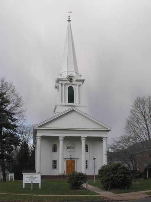 first-congregational-church-bloomfield.jpg