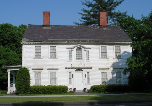 harvey-bissell-house.jpg
