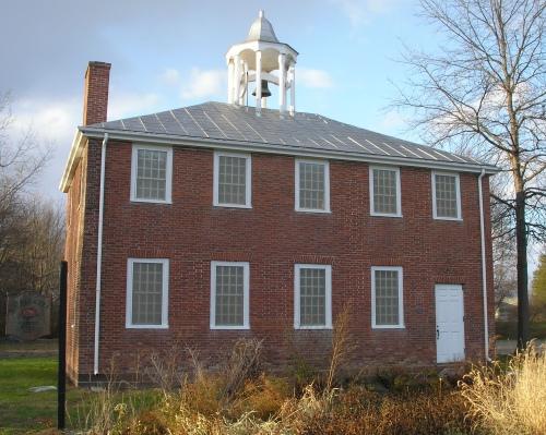 old-farm-school.jpg