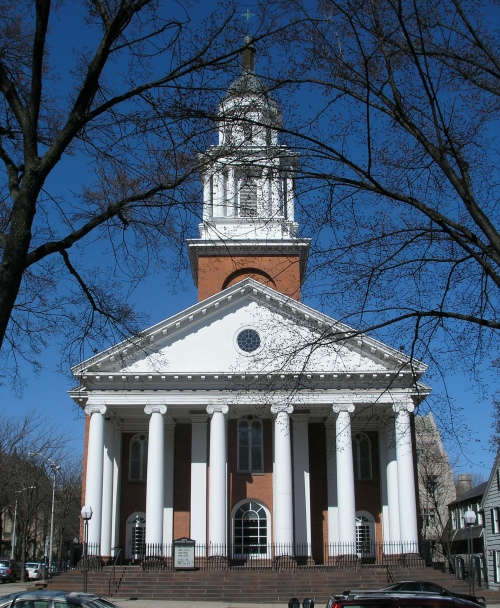first-methodist-church.jpg