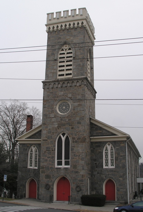 immanuel-st-james-episcopal-church.jpg