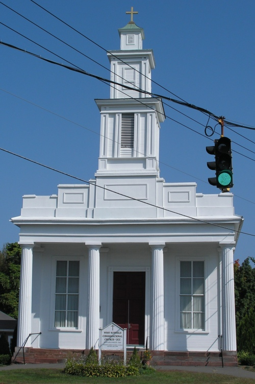 west-suffield-congregational-church.jpg