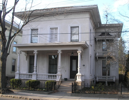 william-lewis-house.jpg