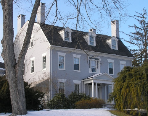 simsbury-1820-house.jpg