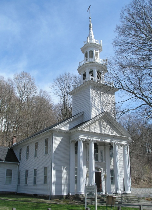 derby-congregational-church.jpg