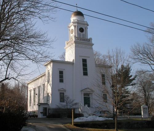 first-baptist-church.jpg