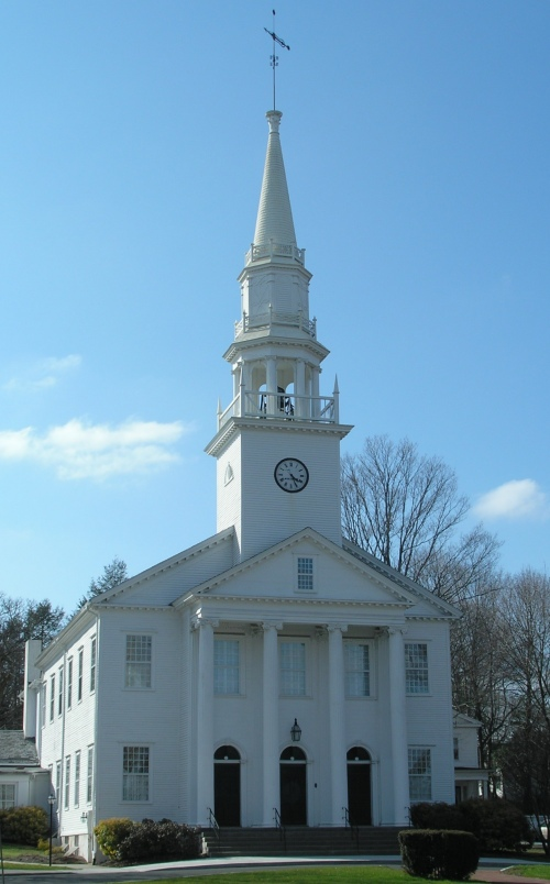 first-church-cheshire.jpg