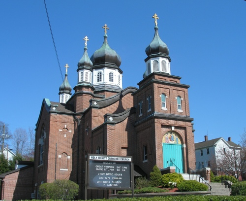 holy-trinity-orthodox-church.jpg