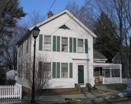 1870 house styles house design plans