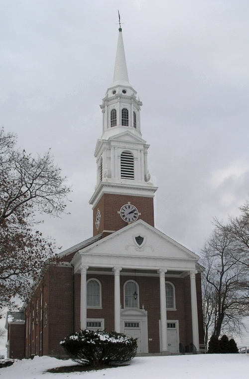 storrs-congregational-church.jpg