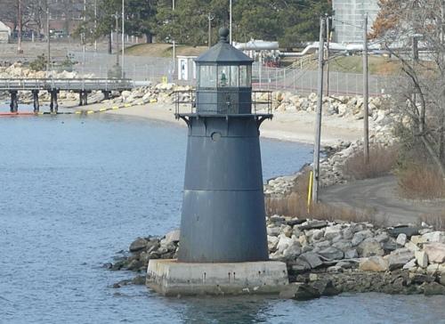 tongue-point-lighthouse.jpg