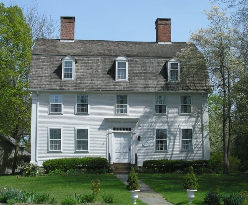 capt-samuel-mather-house.jpg