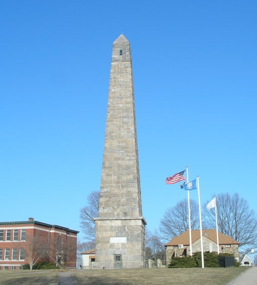 fort-griswold-monument.jpg