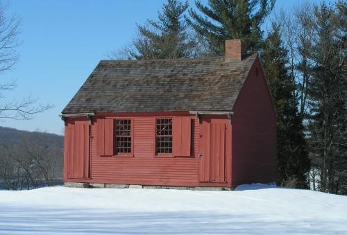 hale-schoolhouse-east-haddam.jpg