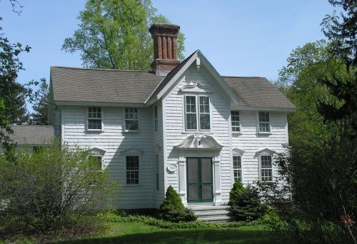 john-mccurdy-house.jpg