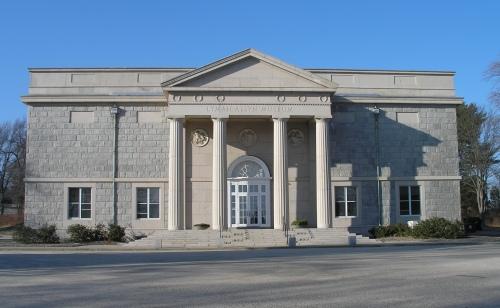 lyman-allyn-museum.jpg