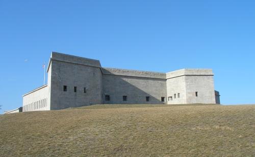 fort-trumb