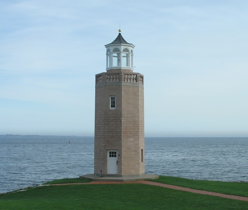 avery-point-light.jpg