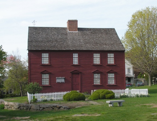 ebenezer-avery-house.jpg