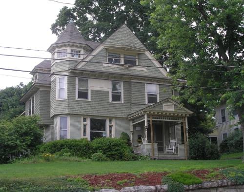 edward-george-house.jpg