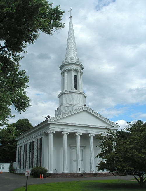 enfield-congregational-church.jpg