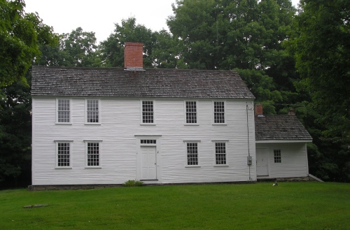 "huntington-homestead.jpg"">The Homestead</a> was later owned by the Kimball family, who sold it to the Town of Scotland in 1994.  <a href=""http://tps.cr.nps.gov/nhl/detail.cfm?ResourceId=1173&#038;ResourceType=Building"" onclick=""javascript:_gaq.push(["