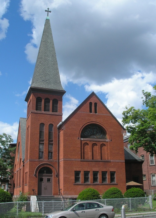 swedish-bethel-baptist-church.jpg